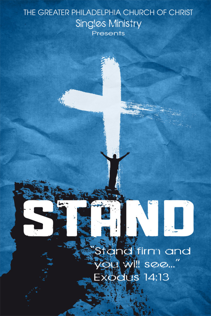 Stand_poster2436