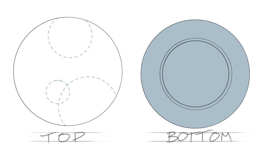 blue_circles1
