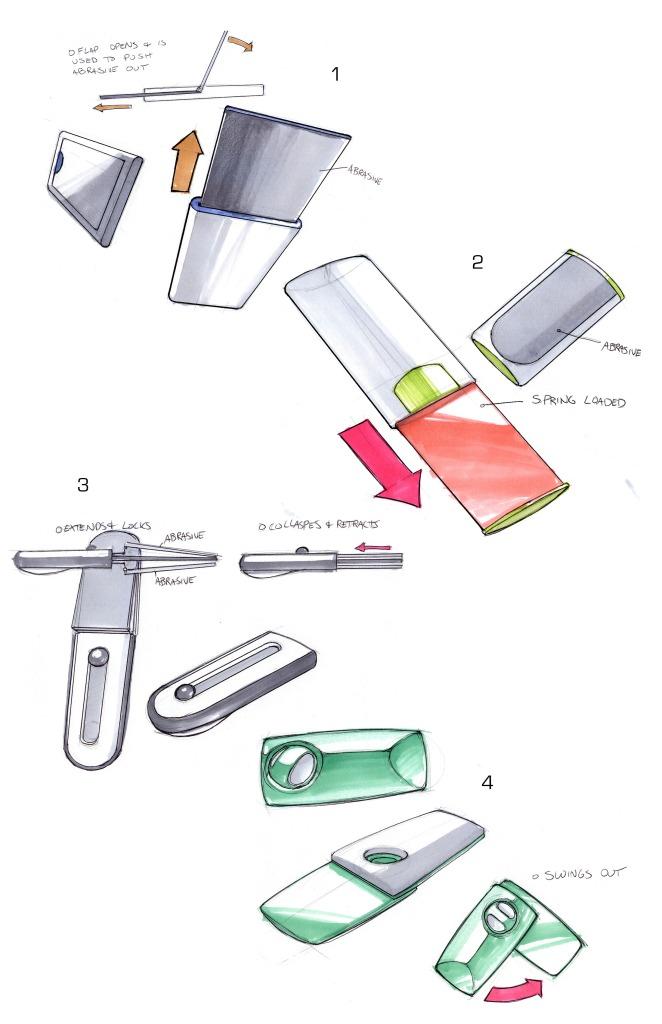fold-up_1