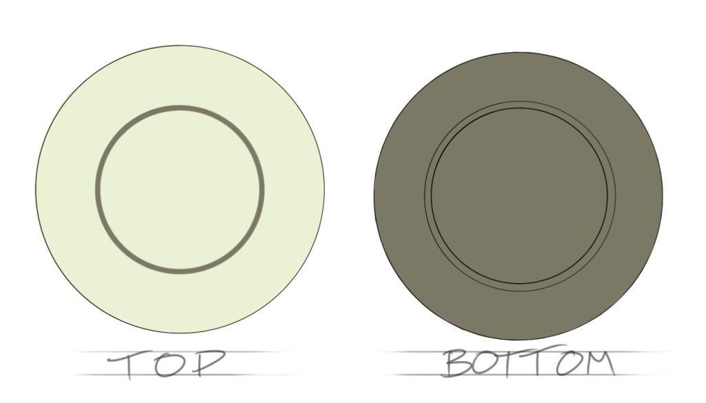 gray_mint1