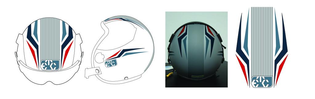 helmet_design