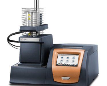 TA Instruments TMA 450