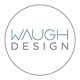 Waugh DesignArt and Design from Bradford Waugh